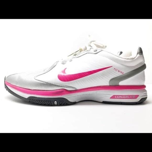 acheter en ligne 2c074 b43d6 Nike Lunarlite Speed 385718-161
